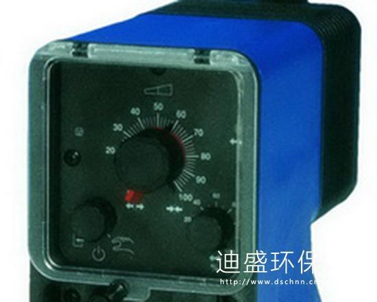 鄒城LE/LP系列電磁計量泵