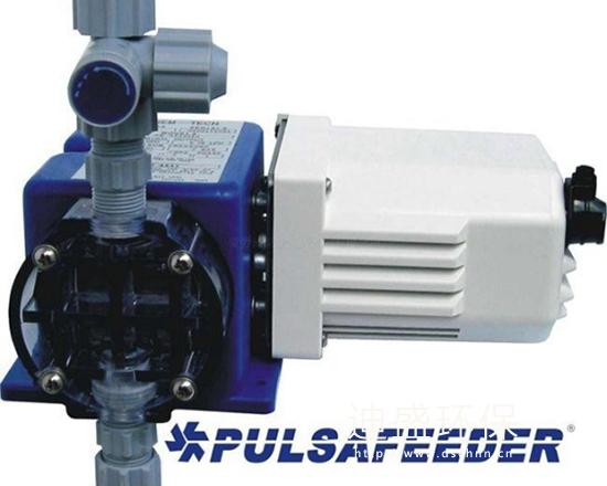 鄒城X機械隔膜計量泵